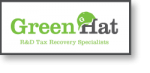 Green Hat Consultants | R&D Tax Recovery Specialists