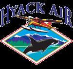 Hyack Air Logo
