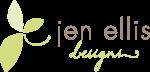 Jen Ellis Designs