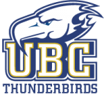 UBC Rugby