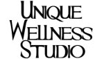 Unique Wellness Studio